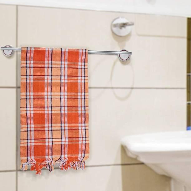 SARFII Cotton 300 GSM Bath Towel