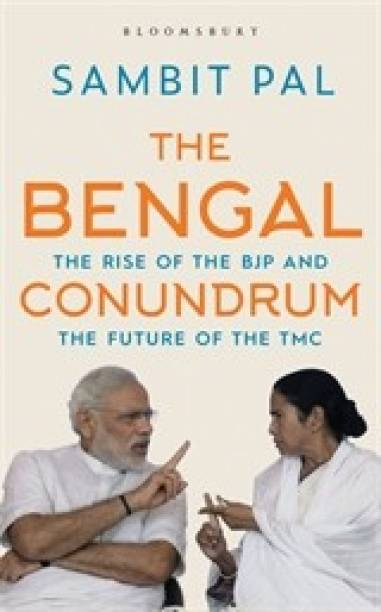 The Bengal Conundrum