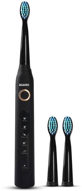 AGARO Cosmic Sonic 33437 Electric Toothbrush