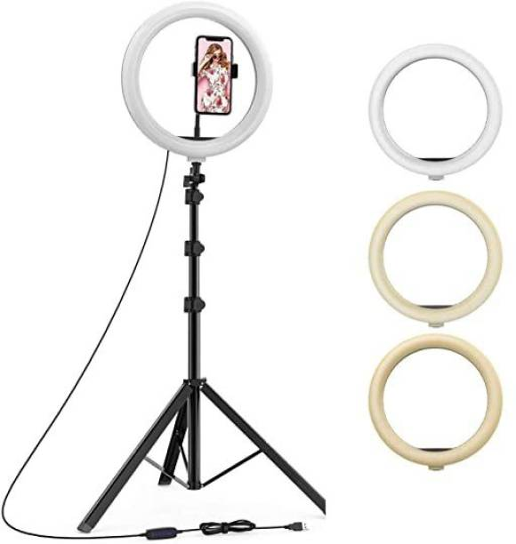 Highstairs Mobile Flash Accessory Combo for Mobile