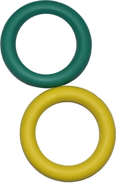 De Loyon F3 Rubber Tennikoit Ring