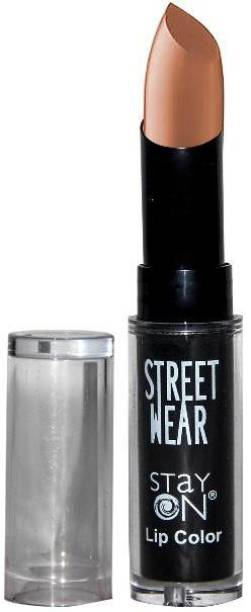 street wear NO1STREET WEAR (22 CARIBBEAN DREAM