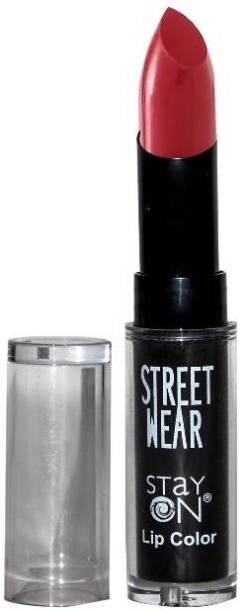 street wear (32OPULENT CLARET ) )