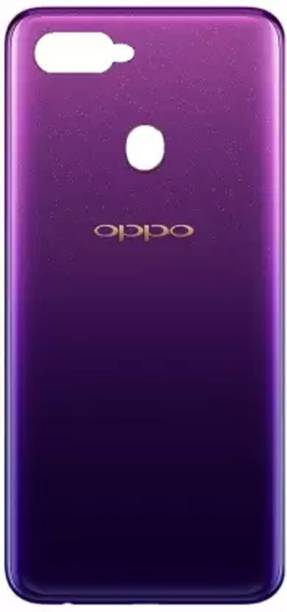Farcry Oppo F9 Pro Back Panel