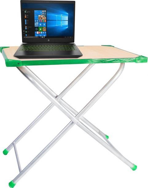 Deepakraj Solid Wood Study Table