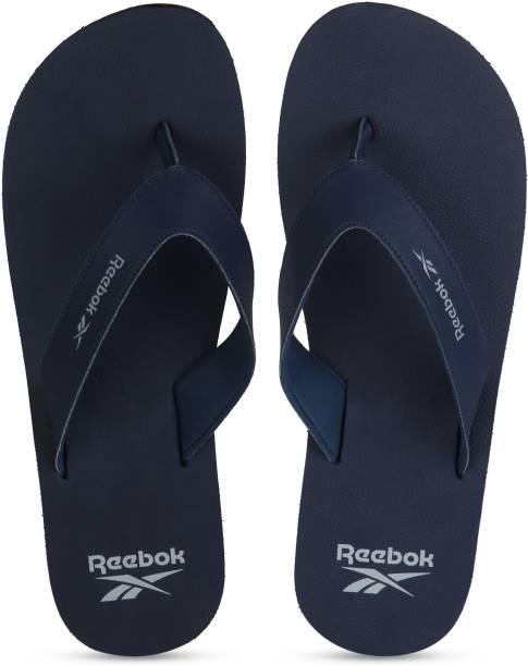 REEBOK SUPER SOFT FLIP Flip Flops