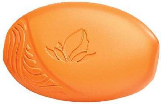 santoor Soap-5