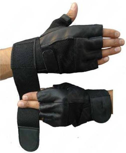 DaylFora Gloves for Gym Workout & Weight Lifting Gym & Fitness Gloves