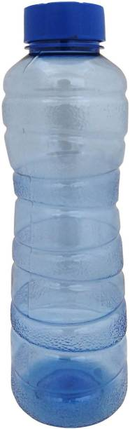PRINCEWARE Pet 2 975 ml Bottle
