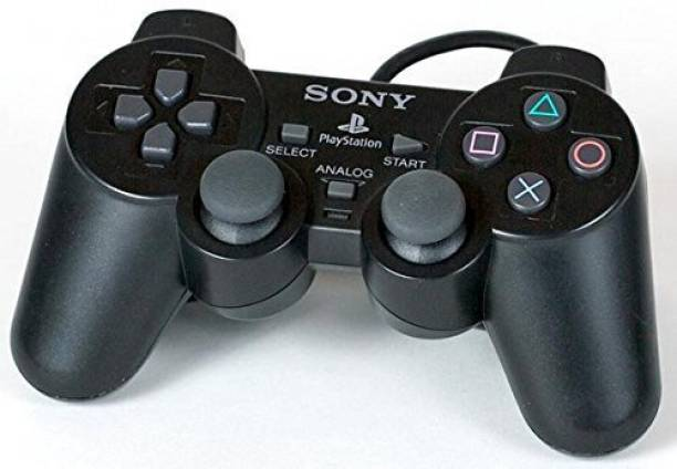 SSAgency PS2 Wired Controller Original  Joystick