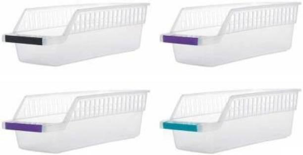 Innovegic Storage Basket