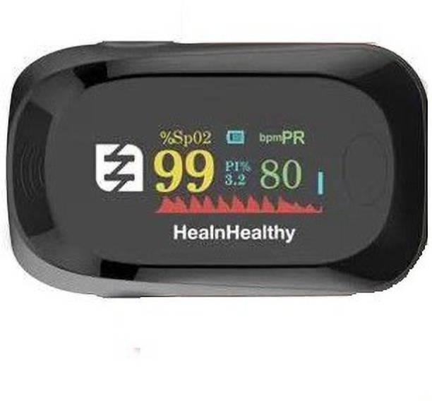 HealnHealthy PRO M170 Pulse Oximeter