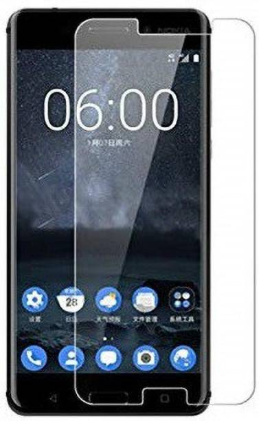 Mudshi Impossible Screen Guard for Nokia 9
