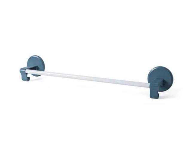 Hissler 15 inch 1 Bar Towel Rod