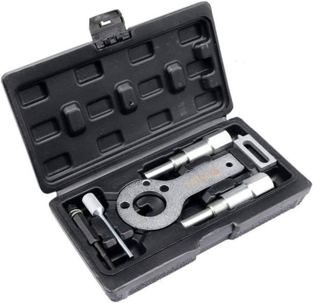 YATO YT-06013 Dies. Engine Sett/Lock Tool Kit Opel 1,9 Vehicle Tool Kit