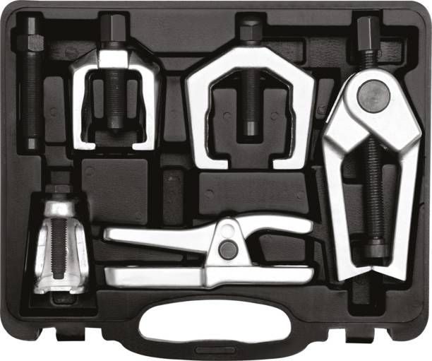 YATO YT-06157 Front End Ball Service Set Vehicle Tool Kit