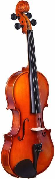 Surjan Singh & Sons 4/4 Classical (Modern) Violin