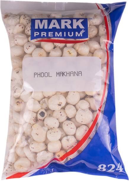 Mark Premium Phool Makhana