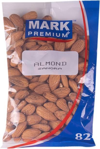 Mark Premium Sanora Almonds