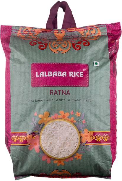 Lalbaba Rice Ratna Ratna Rice (Long Grain)