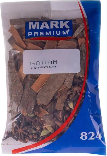 Mark Premium Garam Masala
