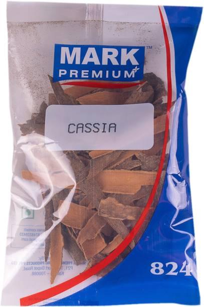 Mark Premium Cassia