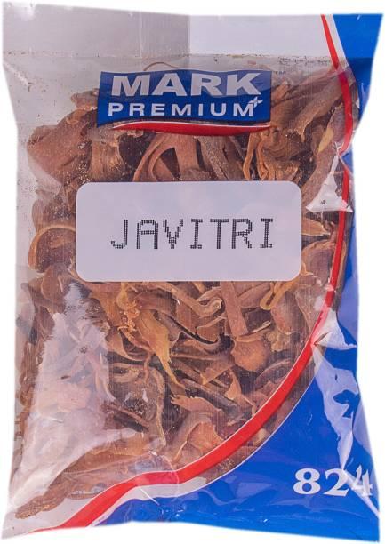 Mark Premium Javitri