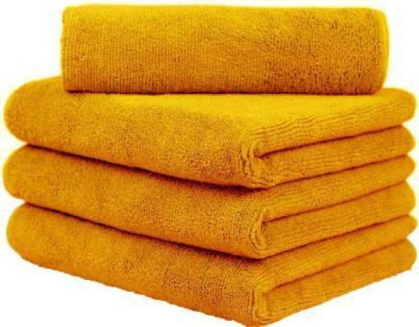 Sheen and Shine Microfiber Vehicle Washing  Cloth