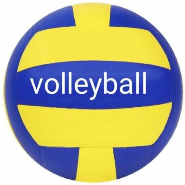 radion RV008 super volly007 vollyball Volleyball - Size: 5