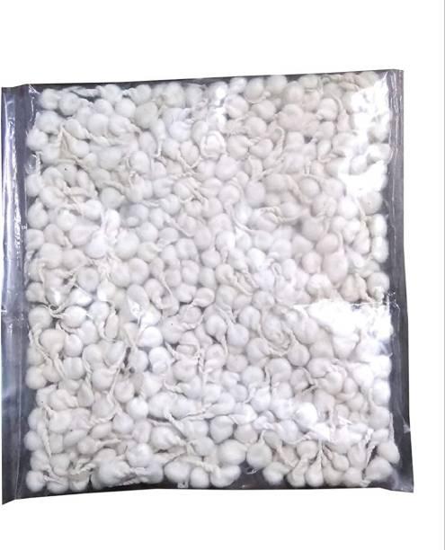 aarohi creations cottonwick01 Cotton Wick