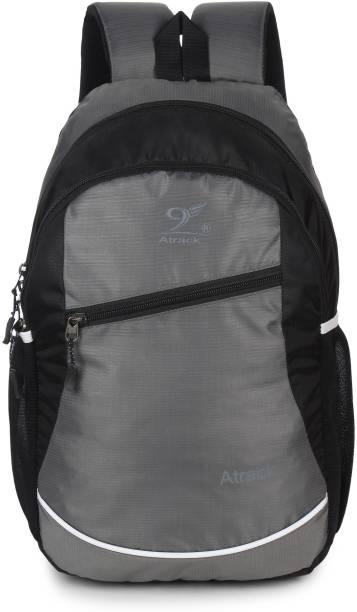 9 Atrack ZA01 Waterproof Backpack