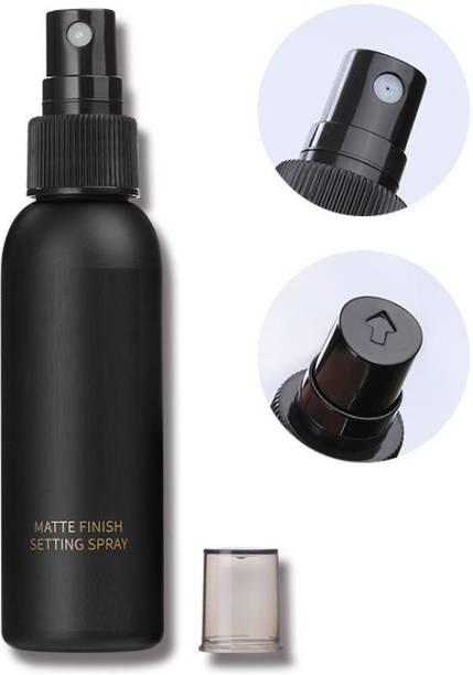 THTC Water Proof & Long Lasting Makeup Fixing Fixer Primer  - 80 ml