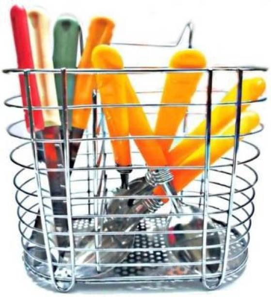 Xyno Empty Cutlery Holder Case
