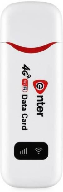 NEXT LABLE ENTER E-D4G+ Data Card
