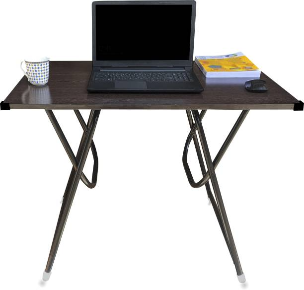 lmz LM056 Engineered Wood Office Table