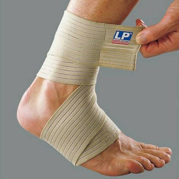 LP Support Ankle Wrap Ankle Support