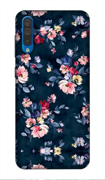 Power Back Cover for Samsung Galaxy A50, Samsung Galaxy A50S, Samsung Galaxy A30S