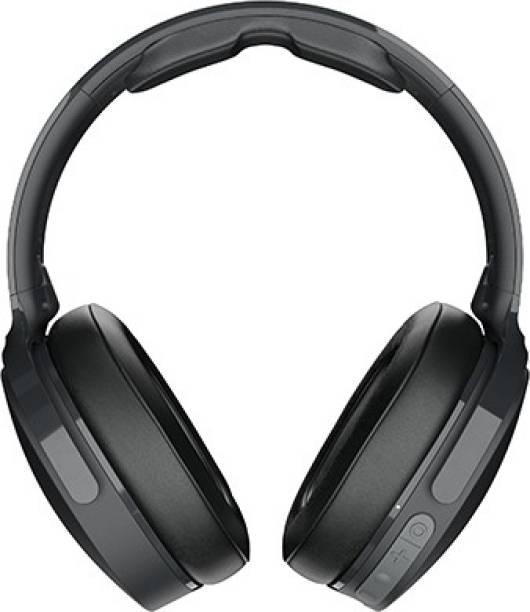Skullcandy s6hvw-n740 Bluetooth Headset