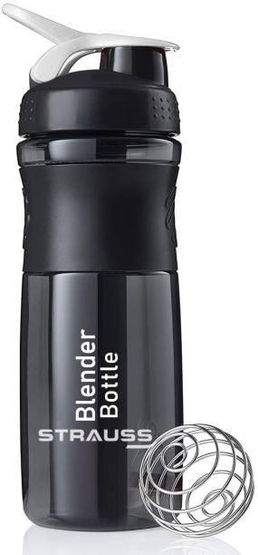 Strauss Blender 760 ml Shaker