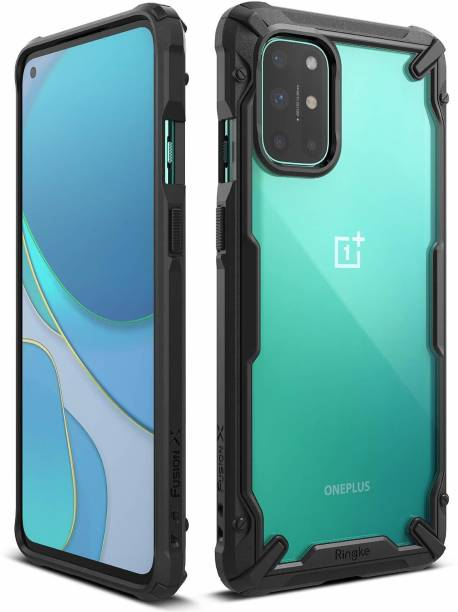 Ringke Back Cover for OnePlus 8T