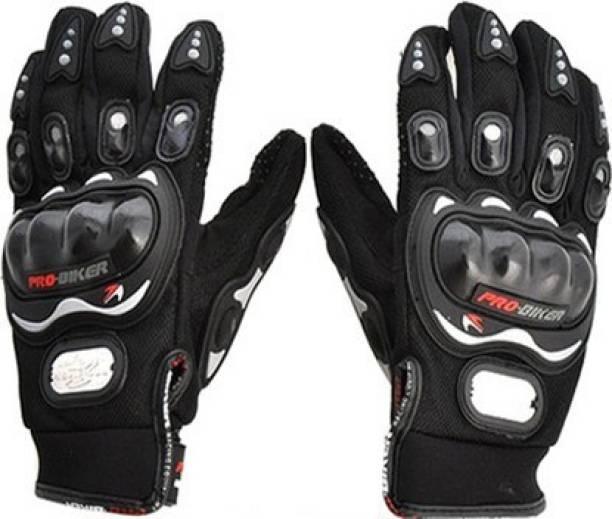 Probiker FBZ Riding Gloves