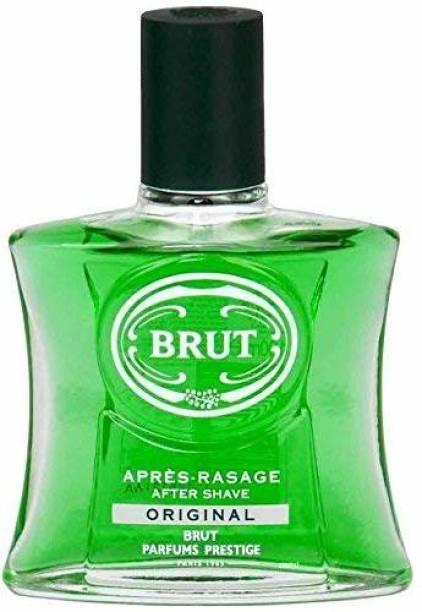 BRUT After Shave Lotion Original