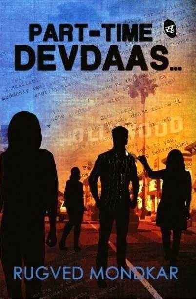 Part-Time Devdaas...