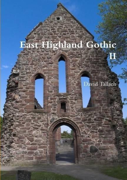 East Highland Gothic II