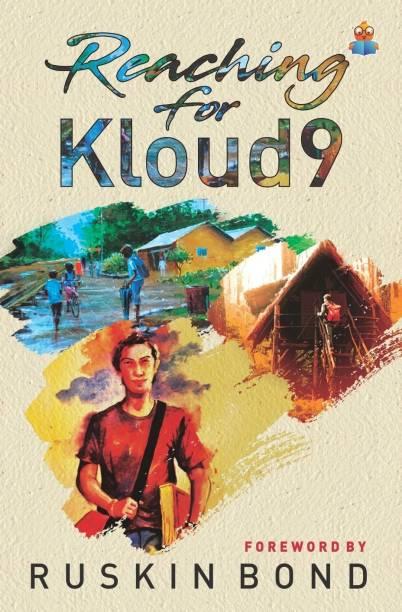 Reaching for Kloud9