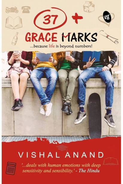 37 Grace Marks