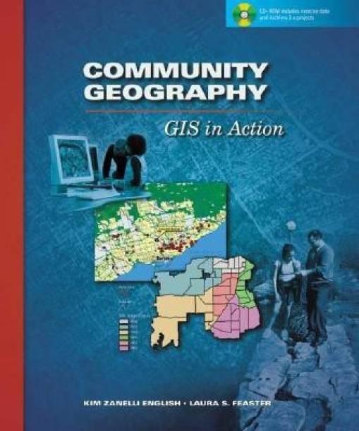 Community Geography