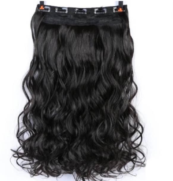 Rizi Medium Hair Wig