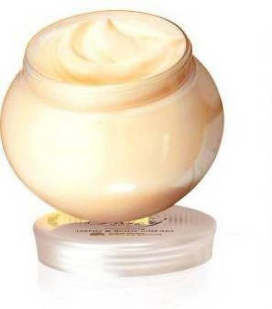 Oriflame Milk & Honey Gold Milk & Honey Gold nourishing Hand & Body Cream