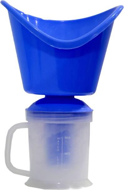 Pristyn care Steamer Vaporizer for Cough & Cold. (650 Ml) Vaporizer